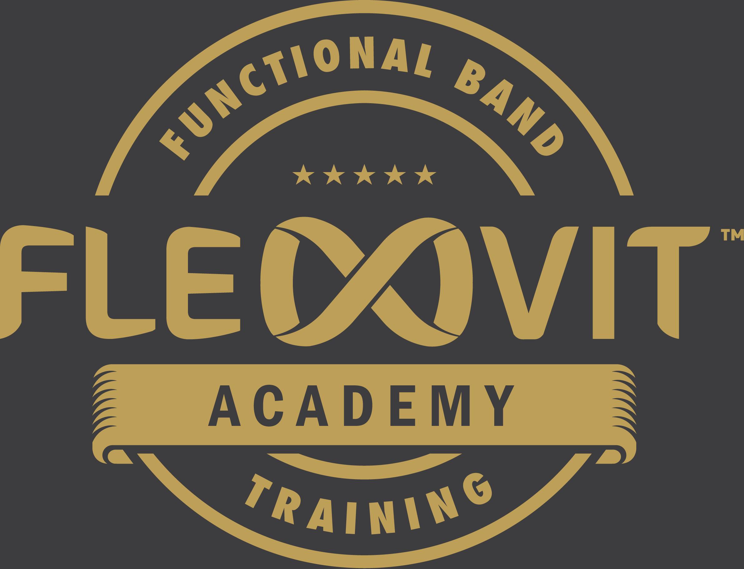 FLEXVIT Academy